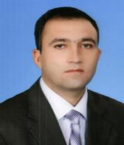 Öğr. Gör. Mustafa GÖK
