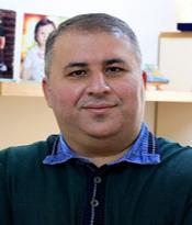 Prof.Dr. Hüsnü ÜNLÜ