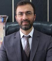 Prof. Dr. Ahmet KABUL