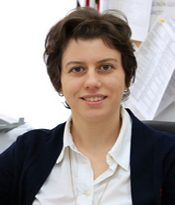 Öğr. Gör. Dr. Emine ARUĞASLAN