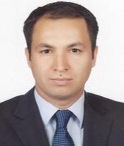 Doç. Dr.Ömer Kürşad TÜFEKÇİ