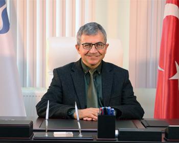 Prof.Dr. İsa TELCİ