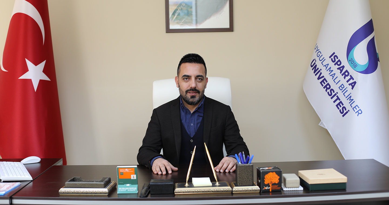 https://isparta.edu.tr/personel/01352/doc-dr-arif-sanli